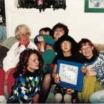 Thanksgiving-Awkward-Family-Photos-Album-Can-Now-Be-Yours-401555-5